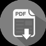 pdf link icon
