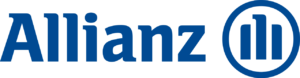 Allianz Technology logo
