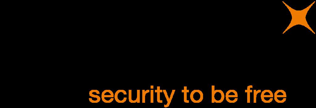 Gemalto logo